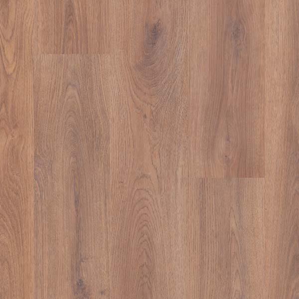 Laminat HRAST NEW PORT LFSACT-3901/0 | Floor Experts