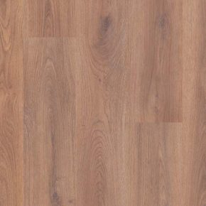 Laminat HRAST NEW PORT LFSACT-4012 | Floor Experts