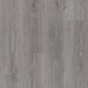Laminat HRAST NEW YORK SWPNOB8014 | Floor Experts