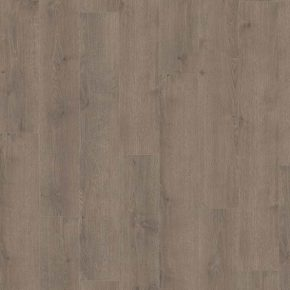 Laminat HRAST NEWBURY DARK 4V EGPLAM-L047/0 | Floor Experts