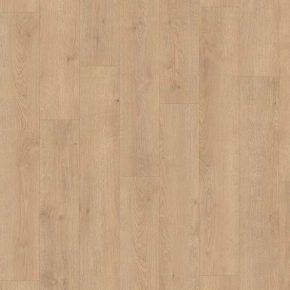 Laminat HRAST NEWBURY LIGHT 4V EGPLAM-L046/0 | Floor Experts