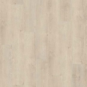 Laminat HRAST NEWBURY WHITE 4V EGPLAM-L045/0 | Floor Experts