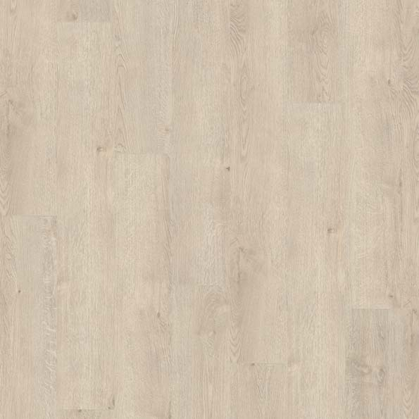 Laminat HRAST NEWBURY WHITE 4V EGPLAM-L045/0 | Floor Experts