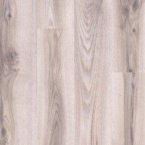 Laminat HRAST NORMANDIE WHITE COSVIL-1083 | Floor Experts