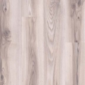 Laminat HRAST NORMANDIE WHITE COSVIL-1083/0 | Floor Experts