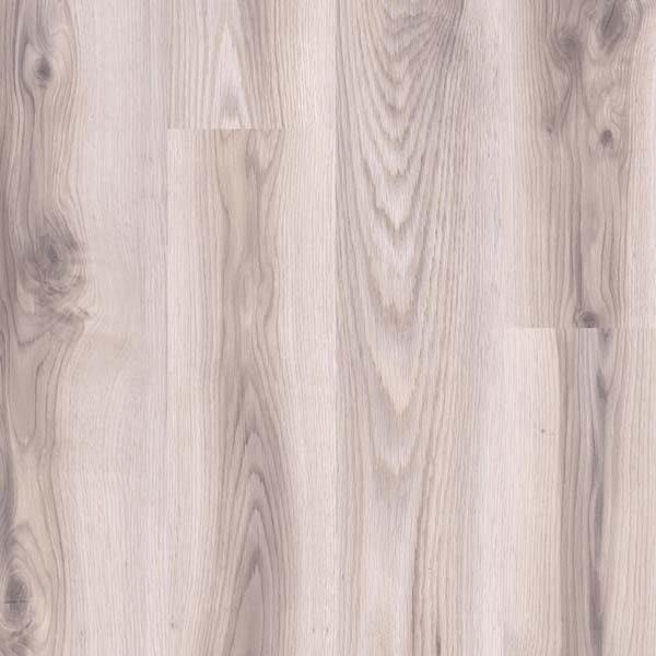 Laminat HRAST NORMANDIE WHITE COSVIL-1083/0 | Floor Experts
