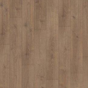 Laminat HRAST NORTH BROWN 4V EGPLAM-L081/0 | Floor Experts