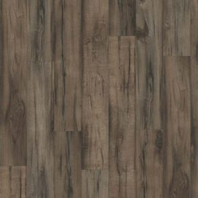 Laminat HRAST NORTH COGNAC 4V EGPLAM-L076/0 | Floor Experts
