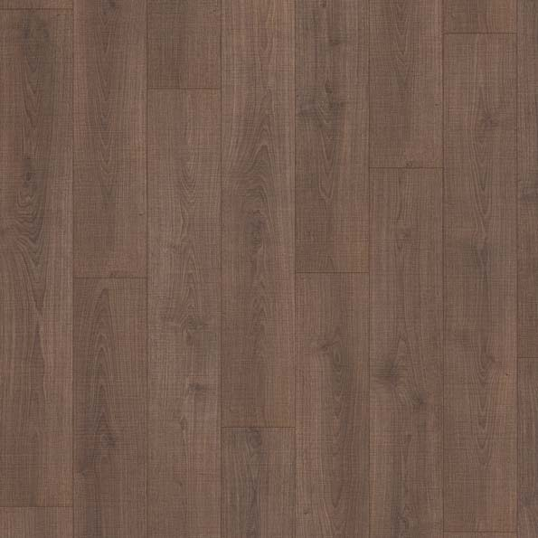 Laminat HRAST NORTH COGNAC 4V EGPLAM-L100/0 | Floor Experts