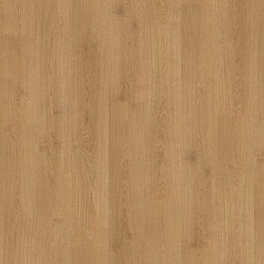 Laminat HRAST NORTH HONEY EGPLAM-L098/0 | Floor Experts
