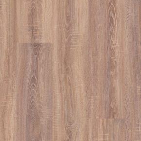 Laminat HRAST NOSTALGIA RFXSTA-8072 | Floor Experts