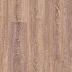 Laminat HRAST NOSTALGIE KROCM8072 | Floor Experts