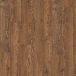 Laminat HRAST OLCHON DARK 4V EGPLAM-L147/0 | Floor Experts