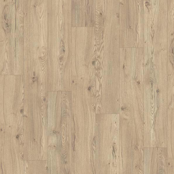 Laminat HRAST OLCHON SAND BEIGE 4V EGPLAM-L142/0 | Floor Experts