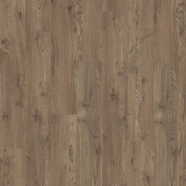 Laminat HRAST OLCHON SMOKE 4V EGPLAM-L146/0 | Floor Experts
