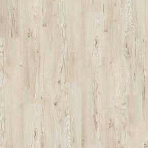 Laminat HRAST OLCHON WHITE EGPLAM-L141/0 | Floor Experts