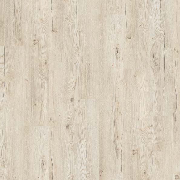 Laminat HRAST OLCHON WHITE – Prodaja i ugradnja – EGPLAM-L141/0