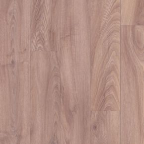 Laminat HRAST OLD 6058 ORGEXT-5947/0 | Floor Experts