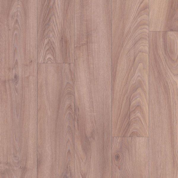 Laminat HRAST OLD 6058 ORGEXT-5947/0   Floor Experts