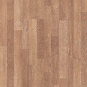 Laminat HRAST ONTARIO NATUR COSHOM-2353/0 | Floor Experts