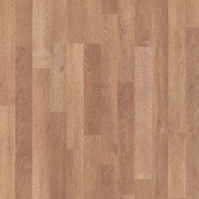 Laminat HRAST ONTARIO NATUR COSHOM-3464 | Floor Experts