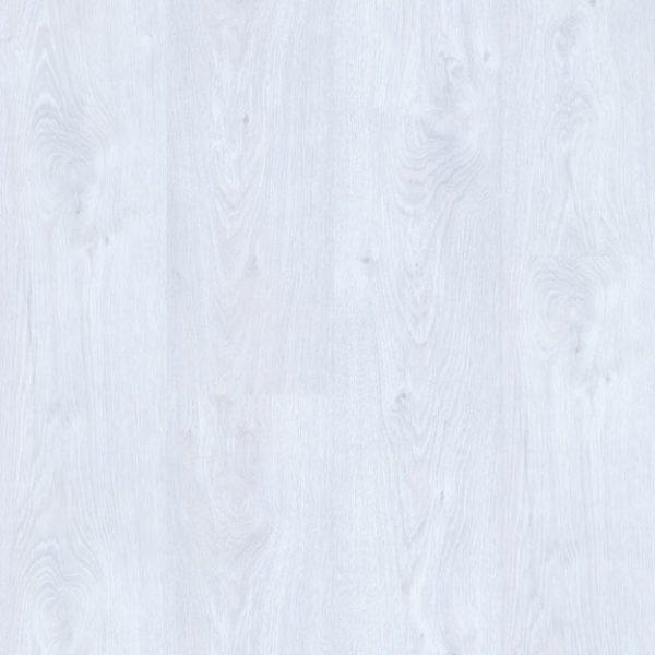 Laminat HRAST ORDOS 9484 ORGCLA-8373/0 | Floor Experts