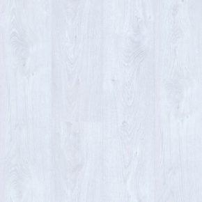 Laminat HRAST ORDOS 9484 ORGMAS-8373/0 | Floor Experts