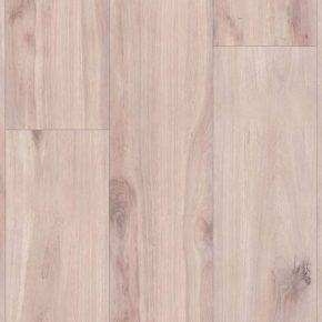 Laminat HRAST ORGANIC KROVSW-K063 | Floor Experts