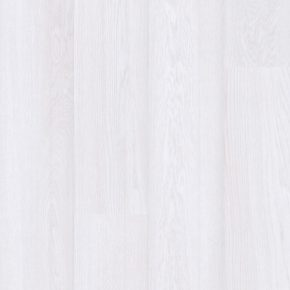 Laminat HRAST ORISTANO SWPNOB8009 | Floor Experts
