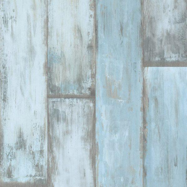 Laminat HRAST PAINTED 6655 ORGTOU-5544/0 | Floor Experts
