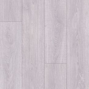 Laminat HRAST PALACE LIGHT LFSPRE-2800/0 | Floor Experts