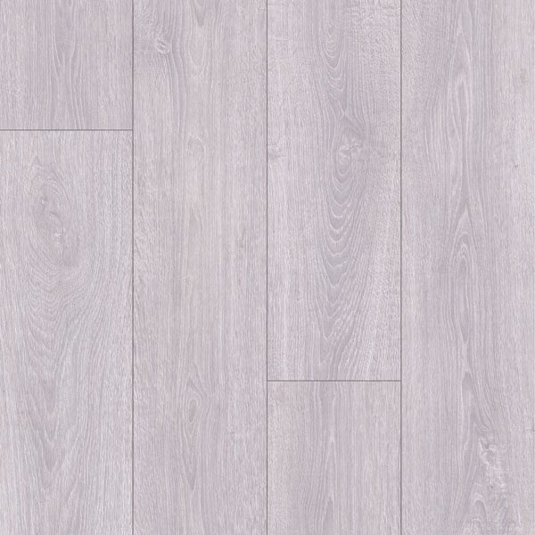 Laminat HRAST PALACE LIGHT LFSPRE-2800/0 | Floor Experts