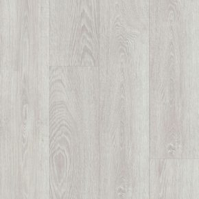 Laminat HRAST PALACE LIGHT LFSTRA-2800/0 | Floor Experts
