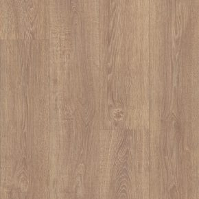 Laminat HRAST PALACE MEDIUM LFSPRE-2801/0 | Floor Experts