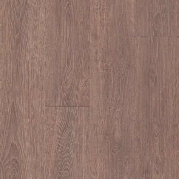Laminat HRAST PALACE NATURE LFSPRE-2999/0 | Floor Experts