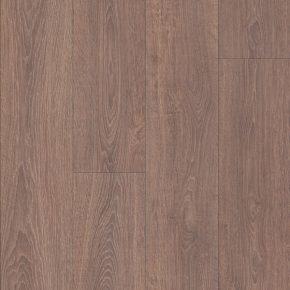 Laminat HRAST PALACE NATURE LFSPRE-3000 | Floor Experts