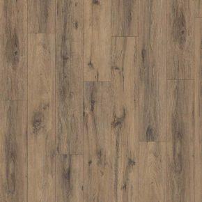 Laminat HRAST PARQUET DARK EGPLAM-L019/0 | Floor Experts