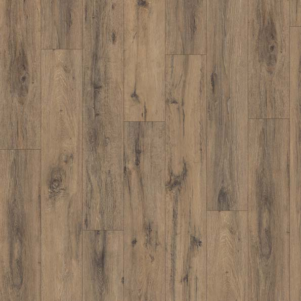 Laminat HRAST PARQUET DARK EGPLAM-L019/0 | Floor Experts