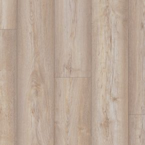 Laminat HRAST PASTEL KROVSC8279 | Floor Experts