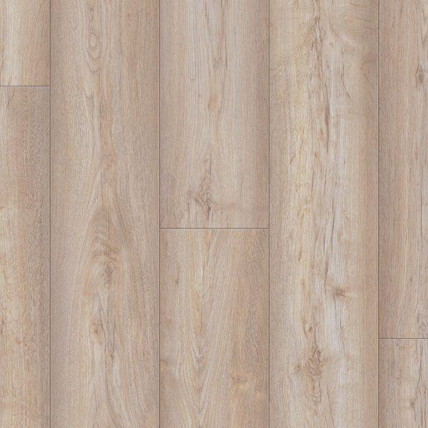 Laminat HRAST PASTEL KROVSC8279 | Floor Experts