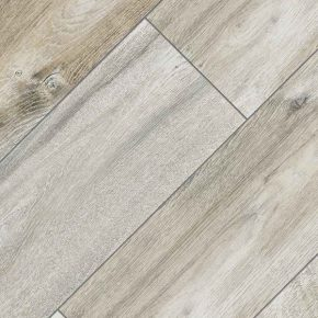 Laminat HRAST PEARL VABCON-1011/0 | Floor Experts