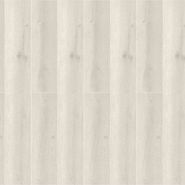 Laminat HRAST PENTHOUSE SWPLIS3248 | Floor Experts