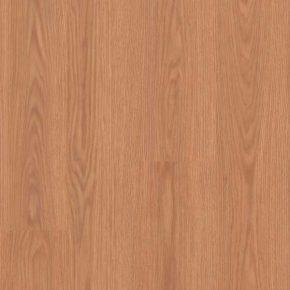 Laminat HRAST PLANK NATUR COSVIL-2613 | Floor Experts