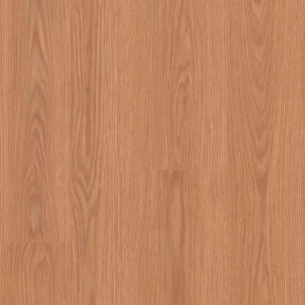 Laminat HRAST PLANK NATUR COSVIL-2613/0 | Floor Experts