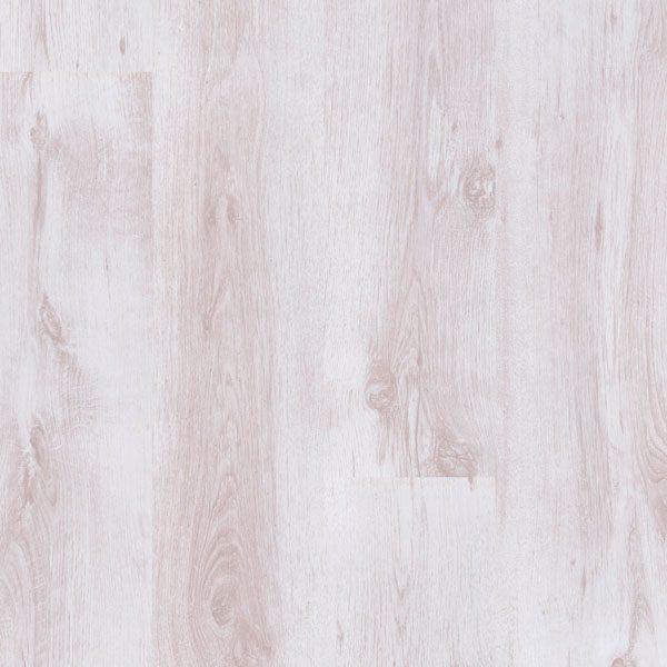 Laminat HRAST POLAR LFSBAS-2951/0 | Floor Experts