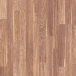 Laminat HRAST PRESTIGE 3S LFSACT-2304/0 | Floor Experts