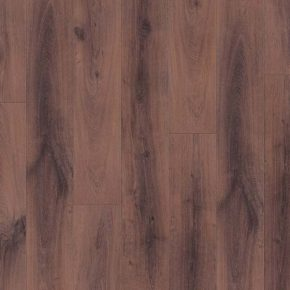 Laminat HRAST PRIMAL KROSNC-K065 | Floor Experts