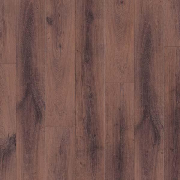 Laminat HRAST PRIMAL ORGEDT-K065/0 | Floor Experts