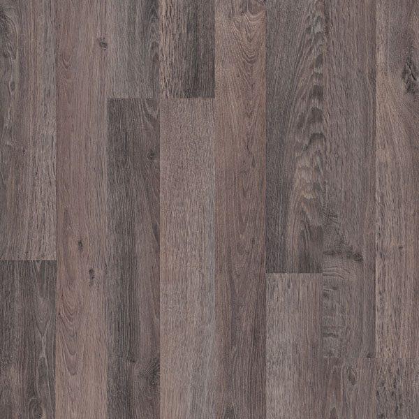 Laminat HRAST PROVENCE SWPNOB2565 | Floor Experts