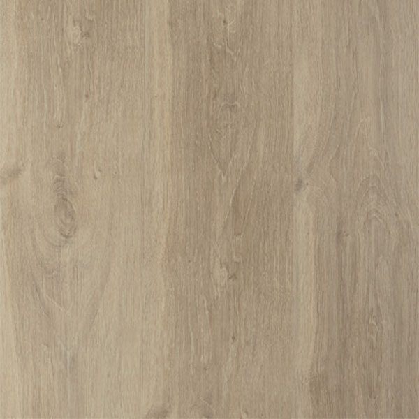 Laminat HRAST PURE AQUCLA-PUR/01 | Floor Experts